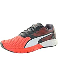 7881eb61b62b Suchergebnis auf Amazon.de für  Puma - Rot   Damen   Schuhe  Schuhe ...