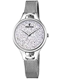 Festina Damen-Armbanduhr F20331/1