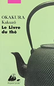 """Afficher """"Le livre du thé"""""""