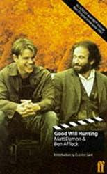 Good Will Hunting (Screenplay)