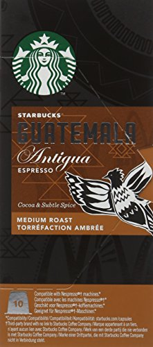 starbucks-compatible-espresso-guatemala-capsules-pack-of-12-total-120