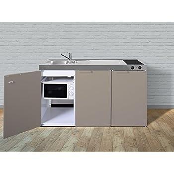 Klein Küche