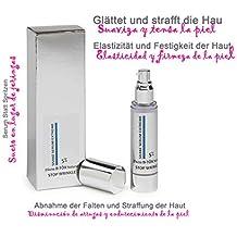 Serum Efecto B- TÖX Natural 50ml . Similar a la Toxina BOTULINICA. Anti Age
