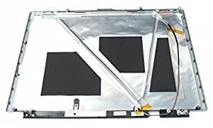 Acer 60.M48N1.004 Couverture composant de notebook supplémentaire - composants de notebook supplémentaires (Couverture, Acer)
