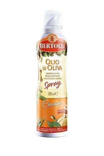 bertolli-olio-oliva-cucina-200ml-vapo