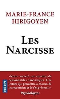 Les Narcisse par Marie-France Hirigoyen