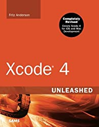 Xcode 4 Unleashed (2nd Edition)