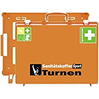 Sanitätskoffer Sport Hockey preisvergleich bei billige-tabletten.eu
