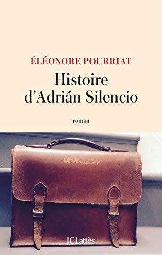 Histoire d'Adrián Silencio