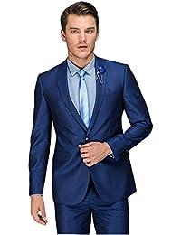 65667f255c2c Suchergebnis auf Amazon.de für: hochzeitskleid - Herren: Bekleidung