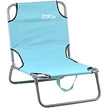 Amazon Co Uk Beach Chairs