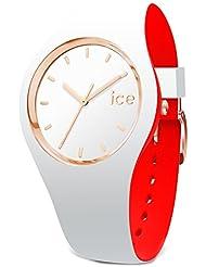 ICE LOULOU orologi unisex IC007240