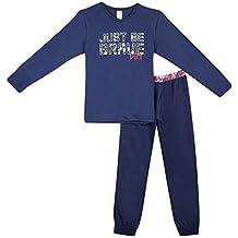 Dim, Pijama para Niños