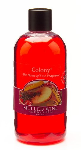 Colony-Mulled-Wine-Reed-Diffuser-Refill