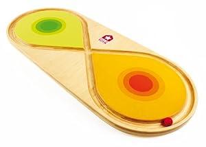 House of Toys Cámara de Juguetes Balance Board Importado de Inglaterra