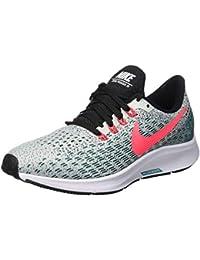 e902cec0114dc Amazon.es  nike pegasus mujer - Nike  Zapatos y complementos