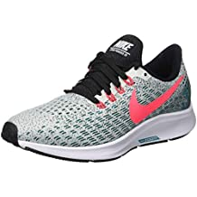 best loved e8181 9dbb1 Nike Wmns Air Zoom Pegasus 35, Zapatillas de Running para Mujer