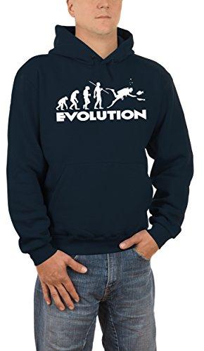 touchlines-evolution-dive-sweat-shirt-a-capuche-homme-blau-navy-18-xxxx-large