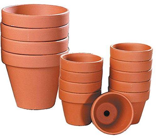 pots-en-terre-cuite-ronds-oe-interieur-5-cm-10-pieces
