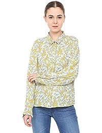 5033ded98a Van Heusen Women's Western Wear Online: Buy Van Heusen Women's ...