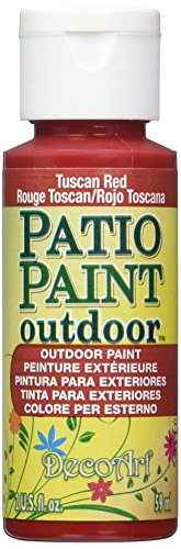 patio-paint-2oz-tuscan-red