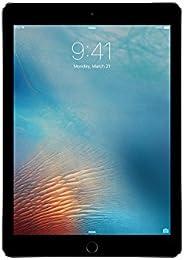 Apple iPad Pro 9.7 WiFi + Cellular 128GB Grigio Siderale (Ricondizionato)