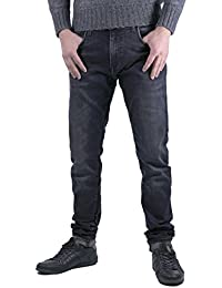 Japan rags - Jeans homme 715 POWER WA101