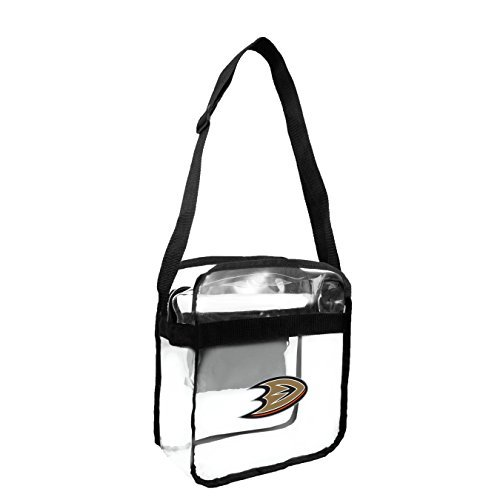 nhl-anaheim-ducks-clear-carryall-crossbody-bag-by-littlearth