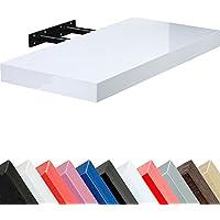 suchergebnis auf f r regal schmal 15 cm k che haushalt wohnen. Black Bedroom Furniture Sets. Home Design Ideas