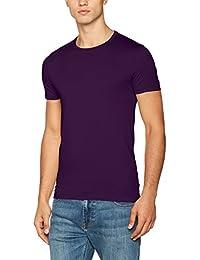 Calvin Klein Travor Crew Neck, T-Shirt Homme