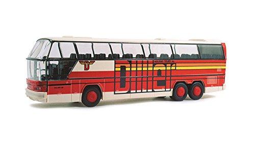 reitze-rietze-1526413-cm-neoplan-cityliner-dillier-bus-modell