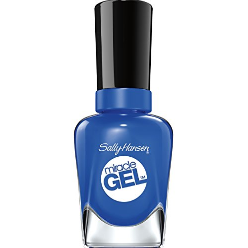 sally-hansen-59007-miracle-gel-esmalte-de-uas-15-ml