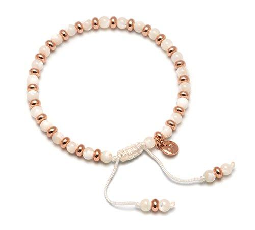 lola-rose-compton-white-mother-of-pearl-bracelet