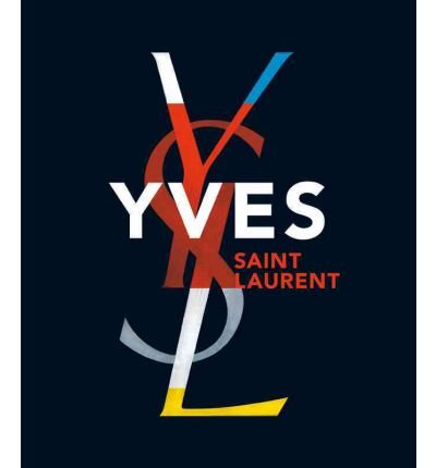 yves-saint-laurent-by-authormuller-florencehardcoverjun-2010