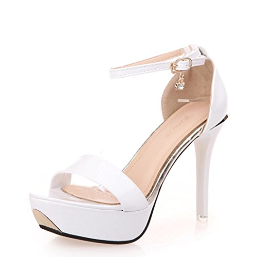 sandals-femmelhwy-femmes-sandales-hauts-talons-sandales-femmes-cheville-strap-chaussures-dete-35-bla