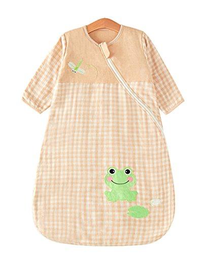Babyset Jogging Schlafanzug Hund Blau Katze Rosa 74 80 Jungen Mädchen Baumwolle