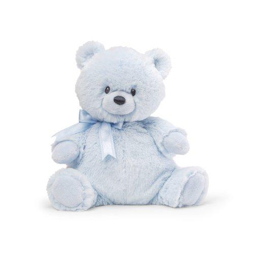 Preisvergleich Produktbild Plüsch–Gund–Hut pink Bär von Tilley W/Chime 22,9cm Neue weiche Puppe Spielzeug Lizenzprodukt 4034136