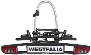 Westfalia Fahrradträger BC 60 (alte Version)