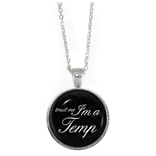 trust-me-im-a-temp-pendant-and-silver-plated-necklace-set