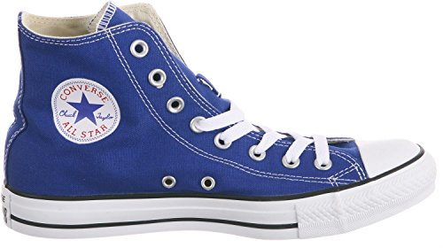 Converse Unisex Adults