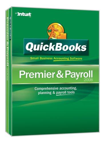 quickbooks-premier-payroll-2008