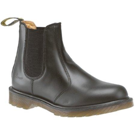 Dr. Martens Dr. Martens 2976, Chaussures de sécurité pour homme