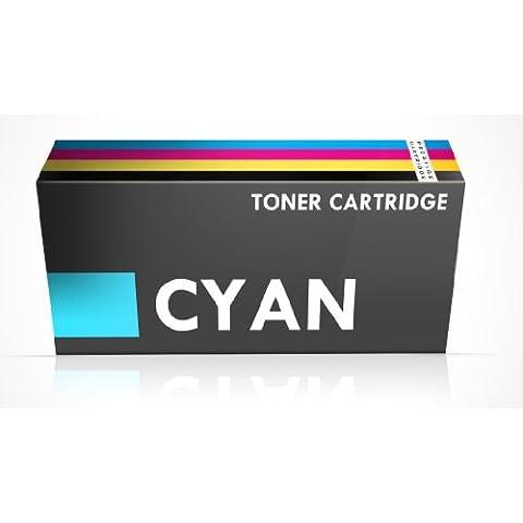 Prestige Cartridge Toner Compatibile per Oki C310/C331/C510/C511/C530/C531/MC351/MC352/MC361/MC362/MC561/MC562,