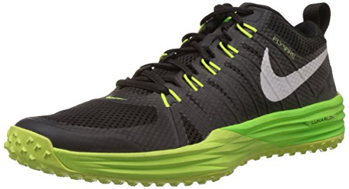 Nike Herren Nike Lunar TR 1 Schwarz