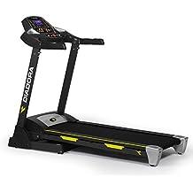 Amazon It Tapis Roulant Elettrico Usato Diadora Fitness