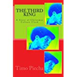 The Third King: A Story of Christmas Culture Clash