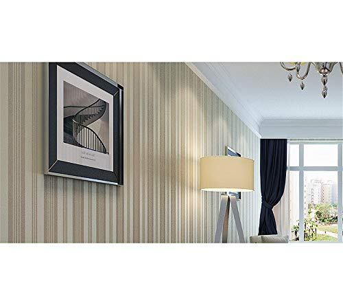 Moderno minimalista astratto,Moderno sfondo a righe...