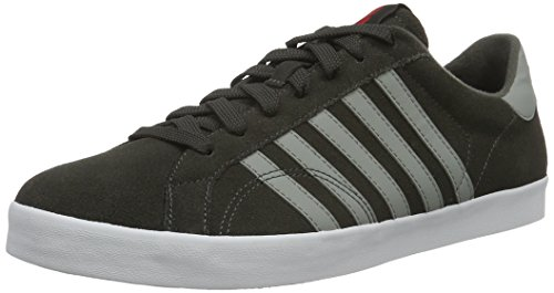 k-swiss-herren-belmont-so-sneakers-grau-beluga-neutgry-lillipop-43-eu