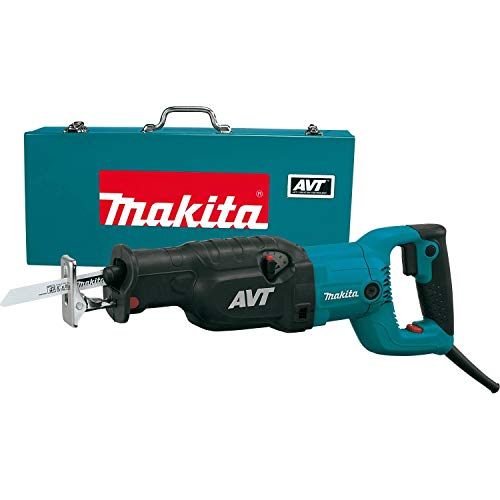 Makita JR3070CT Reciprosäge 1510 W
