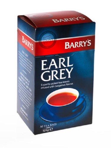 earl-grey-tee-50-teebeutel
